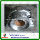 Balance Shaft Housing SINOTRUK HIGH QUALITY TRUCK PARTS AZ9725520038+001