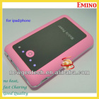 Strong Mobile Power Bank High Quality