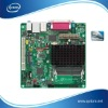 Intel Desktop Board D2500CC intel board support,intel desktop drivers,intel atom board,intel desktop,intel chipset.