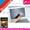 For notebook screen protector MIC-PR03
