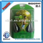For NK BH-501 bluetooth headset of best price with TF Card style