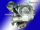PC130-7 Model NO.6208-81-5100 turbocharger