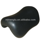 Polyurethane pillow for bath/ ablutionary accessories /massage pillow