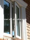door&window frames