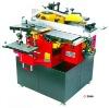6 In 1 Multipurpose Woodworking Machine BM10309