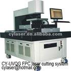 FPC Laser bonding Machine