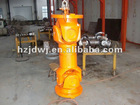 universal joint cardan shaft with CE certifation