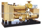 GF2 CUS DIESEL GENERATING SET