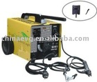 BX1-F Ac Arc welder machine