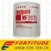 Fleetguard Water filter WF2075
