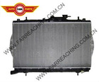 RADIATOR FOR HYUNDAI ACCENT 97-99
