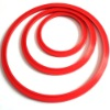 PA6/PA66 Nylon Gasket Ring