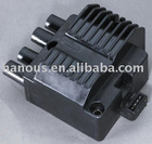 Ignition coil FOR OPEL OE NO.12 08 063