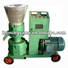 home-used wood pellet mill (2phase)