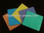 Dry Cellulose Sponge Dish Cloth/Wipe