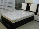 Fashional Home Bed