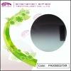 Latest PC Polarized sunglasses Lens Gradient Grey 2012