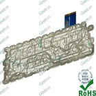 PET Flexible Printed Circuit Boards