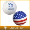 Stress Ball for promotional gifts