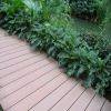 wpc composite diy boardwalk deck