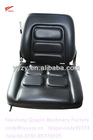 Compact excavator seats YY1 fit for Hyster forklifts