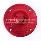 For Suzuki GSXR 600 750 1000 1300 SV1000 Fuel Gas Cap