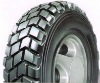 military tires 12.5R20