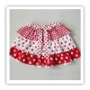 wholesale pettiskirt and tutus
