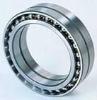 SKF Angular contact ball bearings 7200 BEP