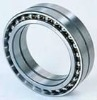 SKF Angular contact ball bearings 7200 BEP