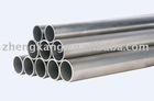 Stainless steel welded pipe/tube-mirror pipe304,316