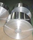 Aluminum steel Coils
