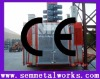 building hoist (DCS6000-C/DC) construction hoist