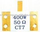 RIG41 400W 1000W RIG High-power Resistor