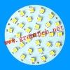 led pcb assembly for led lighting
