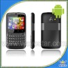 G77 Hot Selling MTK6516 Cheap Android Cell