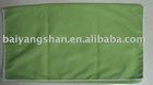 microfiber suede-beach towel
