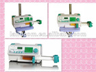 Single channel syringe pump with CE certificate