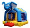 small inflatable bouncers wholesale