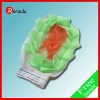 2010 the most popular spa gloves with good quality