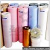 Flexible Insulation Laminates Material (DMD/NMN/NHN/DM/DMDM)
