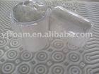 Empaistic Foam Mattress Layer/Topper