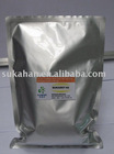 SUKAClean-T/C Toilet Cleaner
