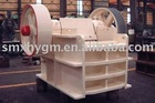 high quality and reasonable price of jaw crusher
