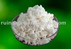 Acetamiprid(insecticide,pesticide,agrochemical) 97% TC