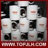 mug sublimation blanks