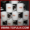 mug sublimation blanks