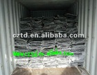 superfine conveyor belt reclaimed rubber for other rubber products