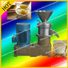 2012 low consumption stainless steel colloid mill is waiting for you