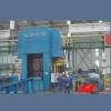 1480mm 6hi cold rolling mill